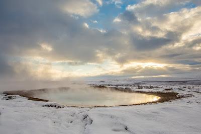 Geysir Iceland_by_Laurence Norah-4