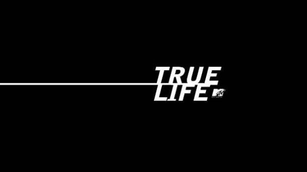 Curious mtv true life pornstar opinion