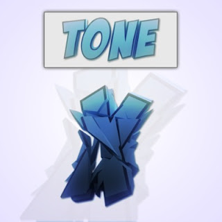 Tone X - Believe