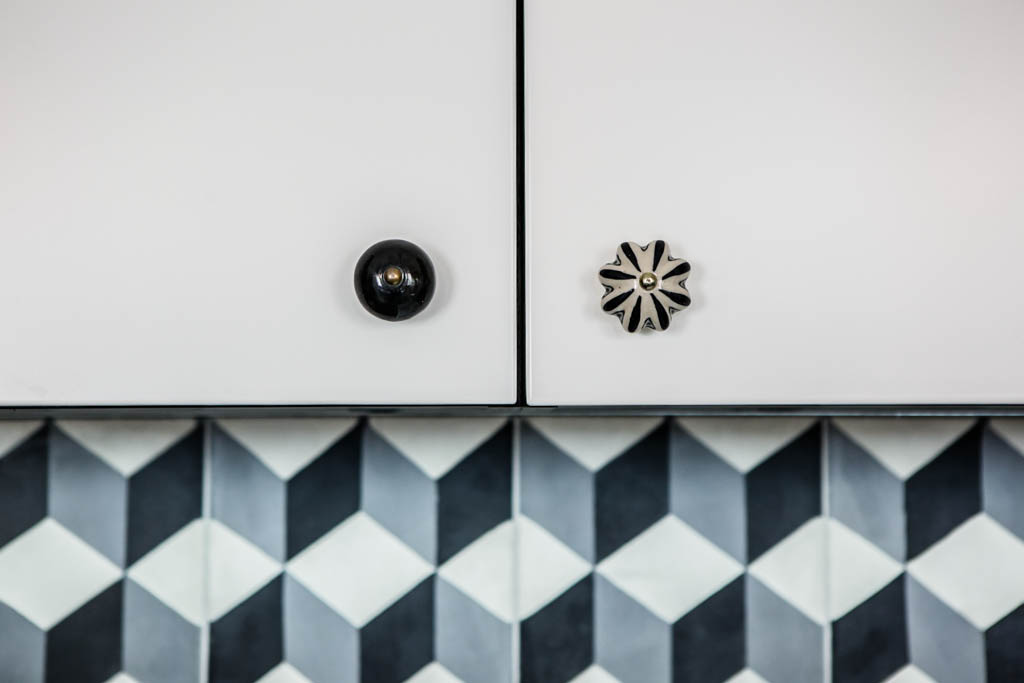 modern konyha lakberendezés csorba anita