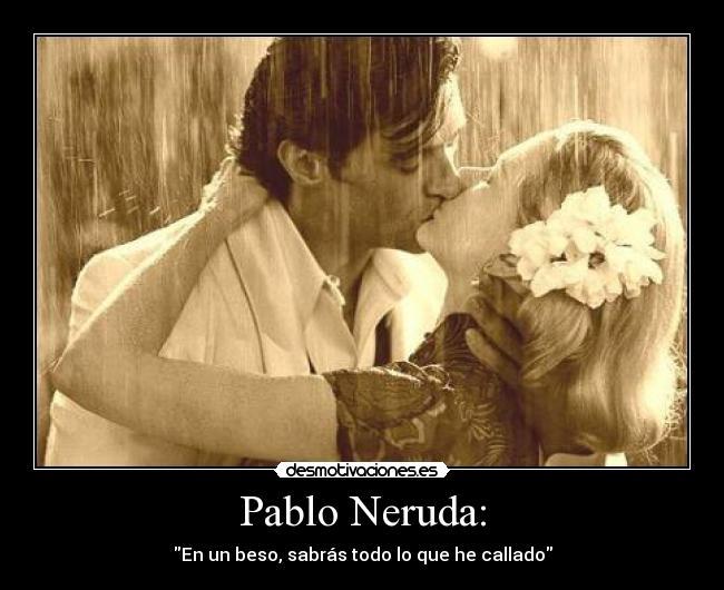 Imagenes De Amor Bajo La Lluvia Con Frases Romantica Imagenes Con