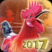 Download Game Game Balap Ayam Jago Mod Apk v1.6.0 Full Unlocked + Unlimited Money