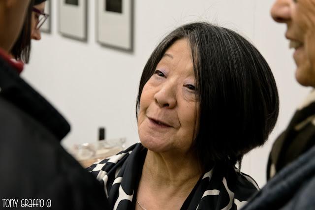 Aoi Kono