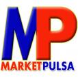 Launching Market Pulsa Server Terbaru CV. Multi Payment Nusantara
