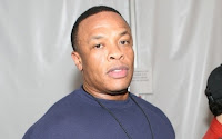 Dr. Dre one of the Underdogs That Became Successful Against All Odds