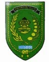 Pengumuman CPNS PEMKAB Indragiri Hilir formasi  Pengumuman CPNS Kabupaten Inhil (Indragiri Hilir) 2021