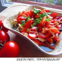 http://inaisst.blogspot.de/2014/06/einfacher-tomatensalat.html