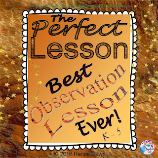 https://www.teacherspayteachers.com/Product/The-Perfect-Lesson-Plan-Teacher-Evaluation-Guide-2695766