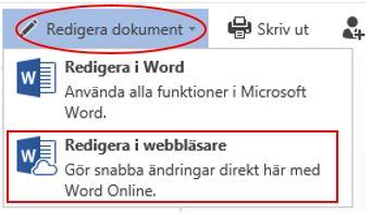 översätt från svenska till engelska online