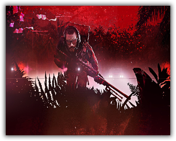 Counter Strike 1.9 CS-GO Edition [x86-x64] | Katılımsız