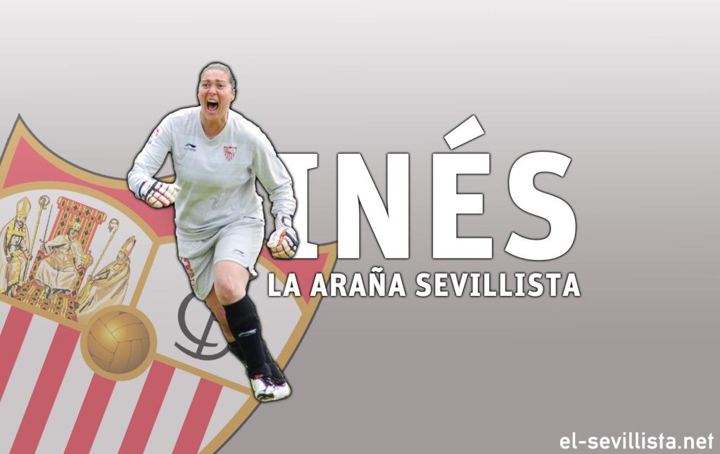 Camiseta Sevilla FC Arana