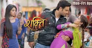 Shakti — Astitva Ke Ehsaas Ki, timing, TRP rating this week, actress, actors image
