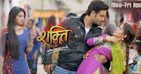 Shakti — Astitva Ke Ehsaas Ki, timing, TRP rating this week, actress, actors image