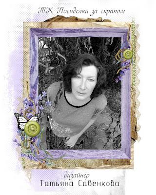 shariki-busiki.blogspot.ru