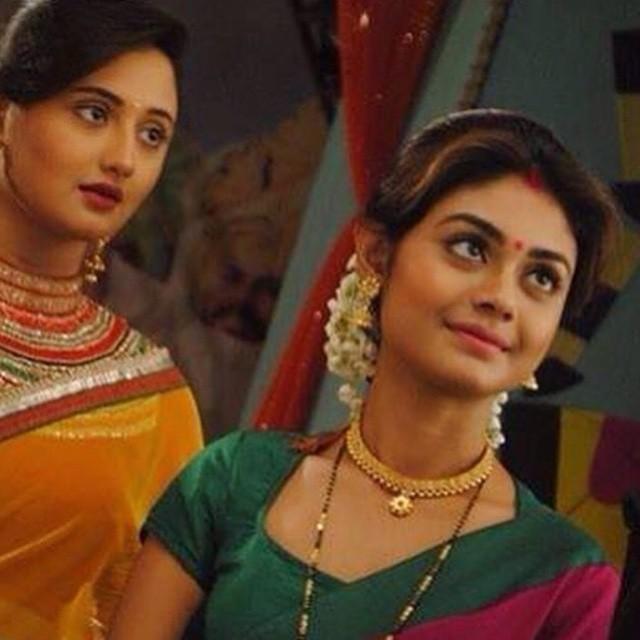 rashmi desai , mu t tha ,, Rashmi Desai Latest Hot Pics