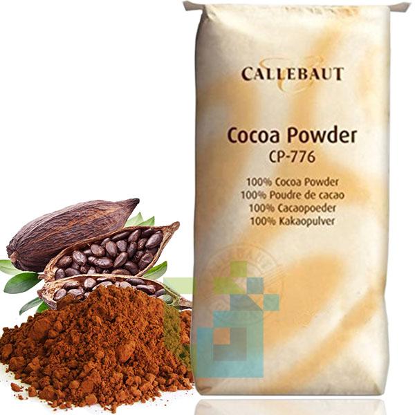 Karung kertas coklat cocoa