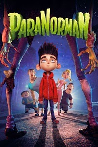 Watch ParaNorman Online Free in HD