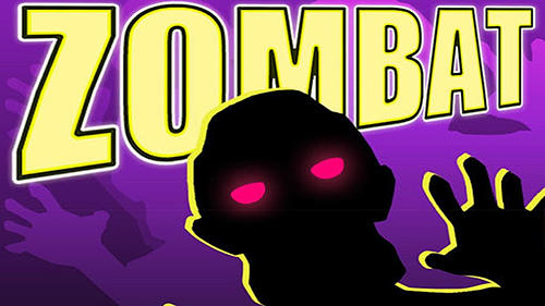 Zombat Android apk games