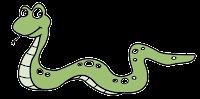 http://www.serpentsdefrance.fr/index.php