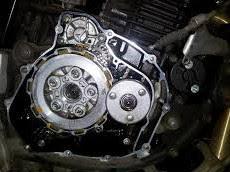 Dts I Engine Ka Matlab Kya Hai