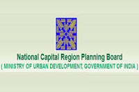 NCR Planning Board Recruitment
