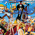 13 Fakta Unik Tentang Anime One Piece