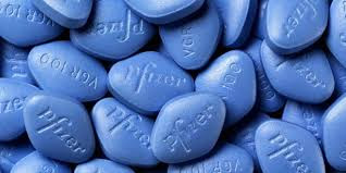 Manfaat Memakai Obat Kuat Untuk Istri Tercinta
