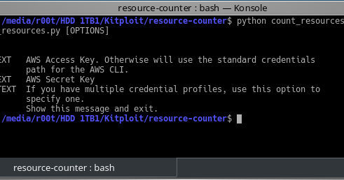 KitPloit - PenTest Tools for your Security Arsenal ☣