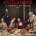 [Pré-venda] Outlander: A Libélula No Âmbar de Diana Gabaldon