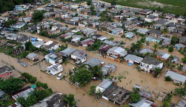 Har n marat n en el bronx para ayuda damnificados puerto - Puerto rico huracan maria ...