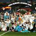 Liverpool 1-3 Sevilla highlights Europa League Final