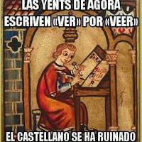http://www.delcastellano.com/