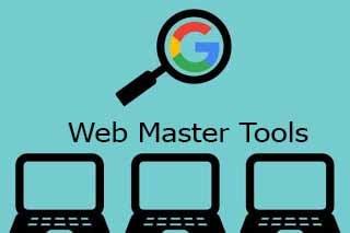 Artikel tidak masuk kehalaman pencarian google? Banyak cara yang dapat kita lakukan agar artikel yang dibuat dapat di index oleh google. Salah satunya dengan memasukan link atau url artikel ke webmaster tools.