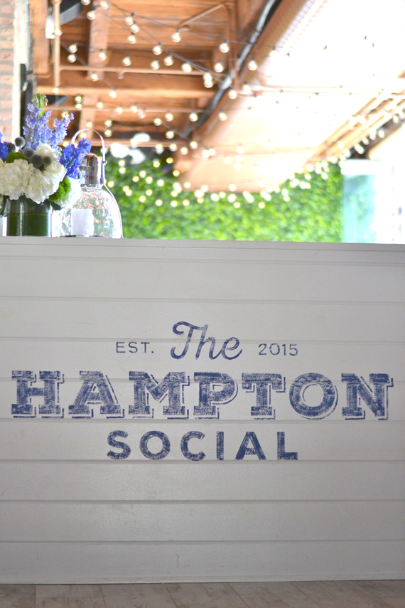 hampton-social-chicago