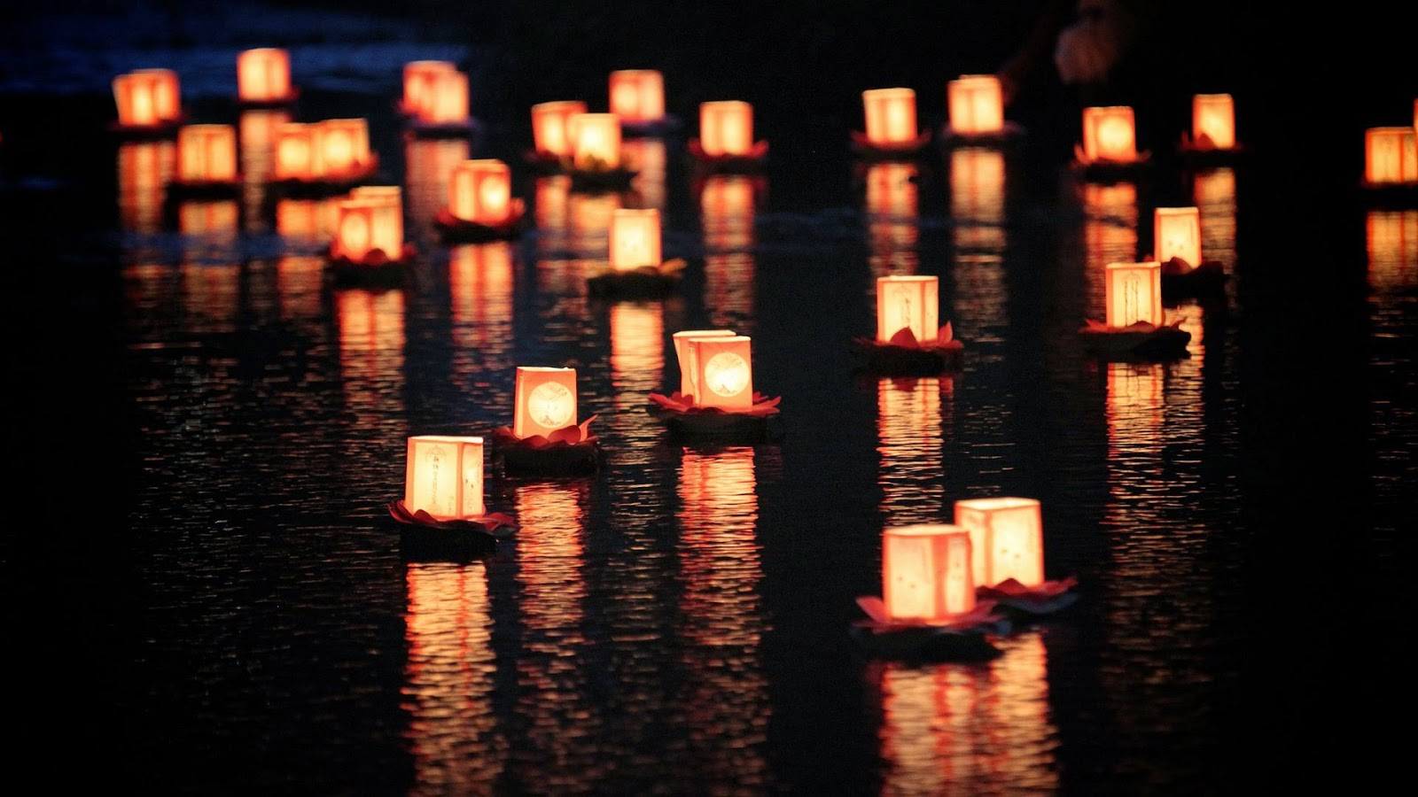 Candles Hd Wallpapers Candle Backgrounds And Images: Colorado Child Fatality Prevention System: September 10th