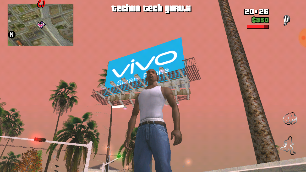 gta india 3.0 download