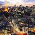 10 Kota Paling Boros Listrik Sedunia