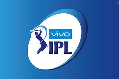 Sponsorship Contract of IPL 2021