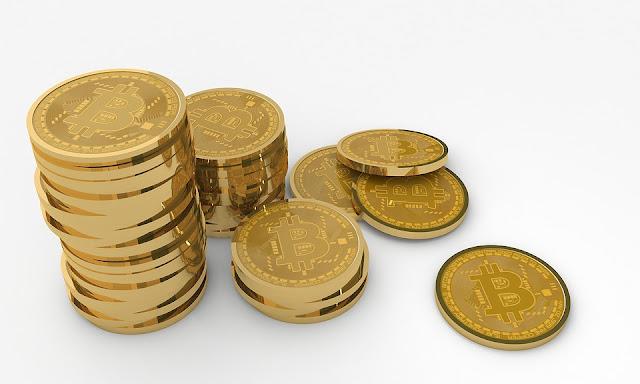 рейтинг биткоин кранов