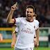 Torino 1, Milan 1: Parody