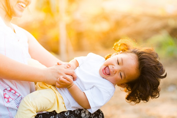 Asperger syndrome characteristics and symptoms in adults Fatherhood and Motherhood
