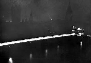 London 1939