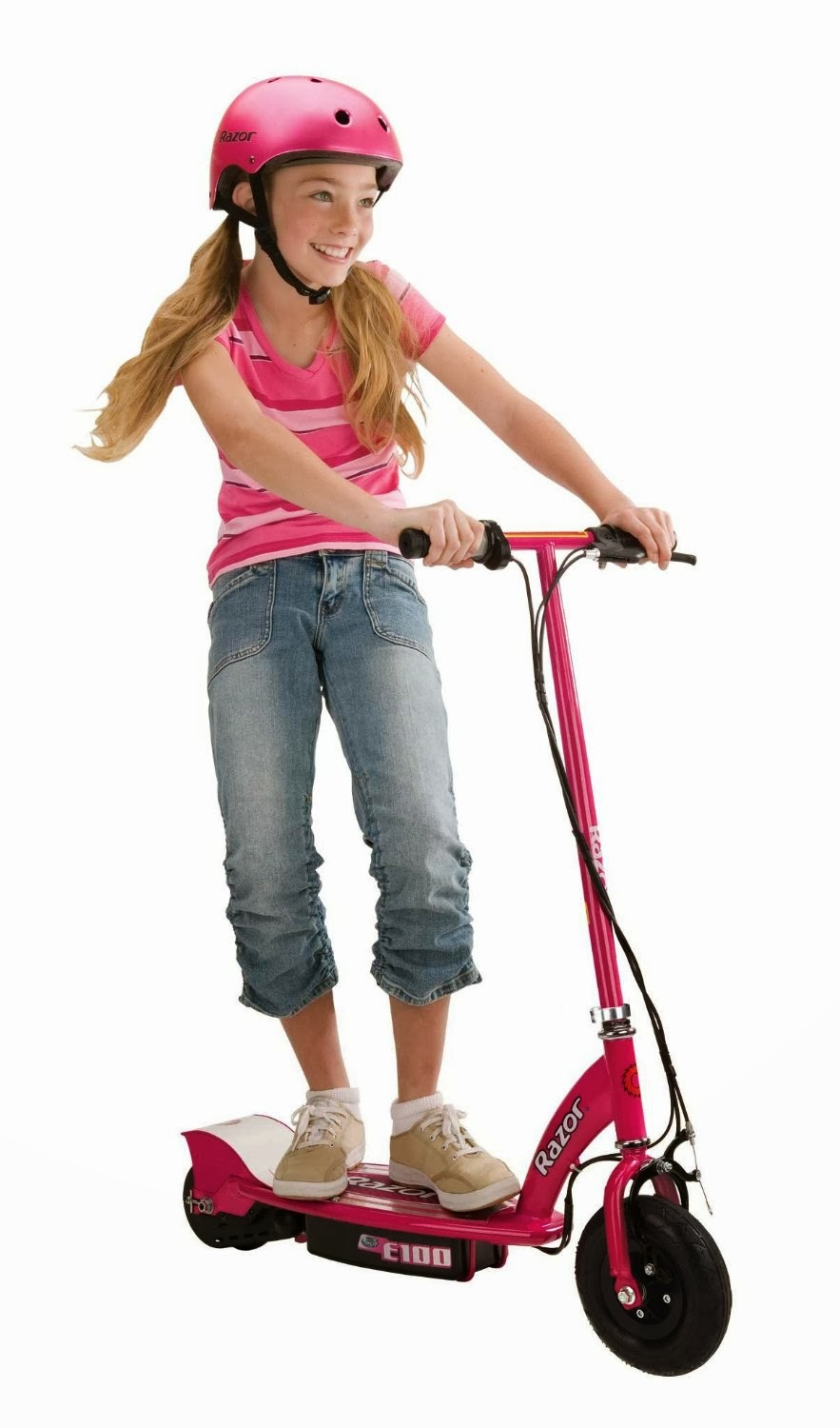 Cool Gifts for Girls of All Ages : Present Ideas for Girls ...
