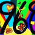 H ανοσία στη γρίπη εξαρτάται και από το έτος γέννησης του κάθε ανθρώπου – Oρόσημο το 1968
