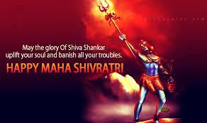 maha shivratri lord shiva images