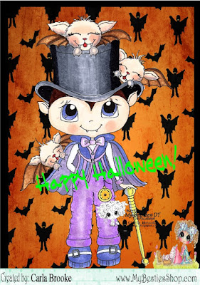 http://www.mybestiesshop.com/store/p6278/Happy_Fall%2FHalloween_Bestie_%22You_Drive_Me_Batty_TM_Besties%22_img008_Instant_download_Sherri_Baldy_My_Bestie_digi_stamp_-_copy.html