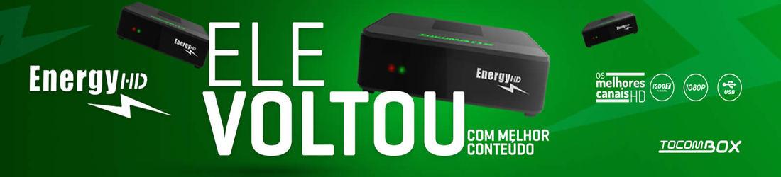 Conheça o novo Tocombox Soccer ACM