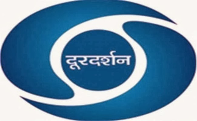 Doordarshan to expand its DTH service