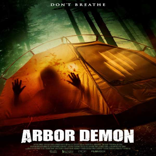 Arbor Demon, Arbor Demon Synopsis, Arbor Demon Trailer, Arbor Demon Review