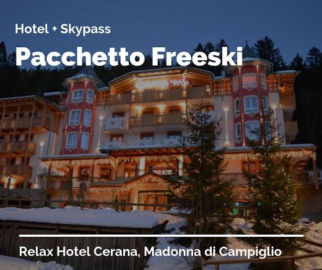https://www.montagnadiviaggi.it/2019/01/offerta-cerana-relax-hotel.html